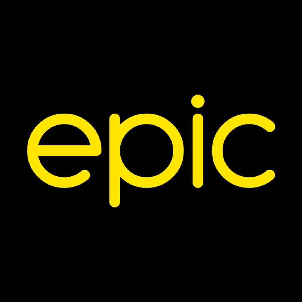 epic Malta – Careers