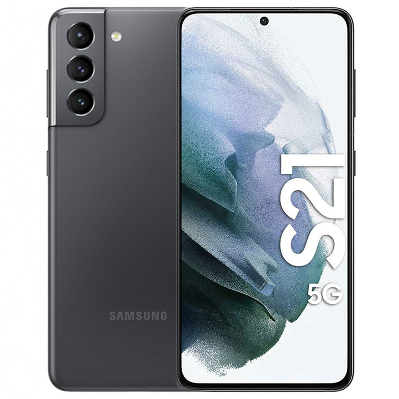 Samsung Galaxy S21 - Epic MT